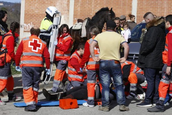3tombs_accident_terrassa